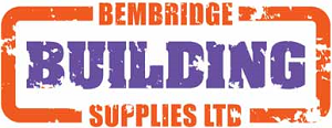 Bembridge Building Supplies Isle of Wight, Building Trade Supplies IOW